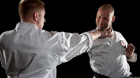 lajit-karate1