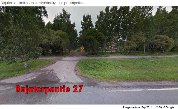 Råtorpsvägen - Google Maps